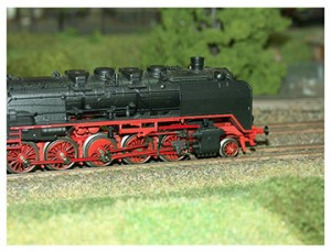 model-railway-small
